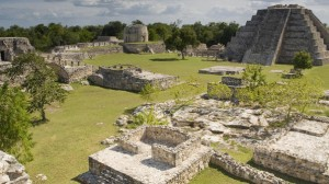 mayan-ruins_ss_001_596x334